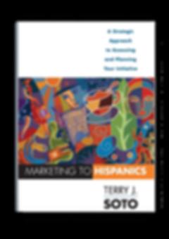 Marketing-to-hispanics-comp.png