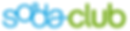 soda_club_logo-e1498195618887.png