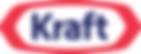 kraft-logo.png