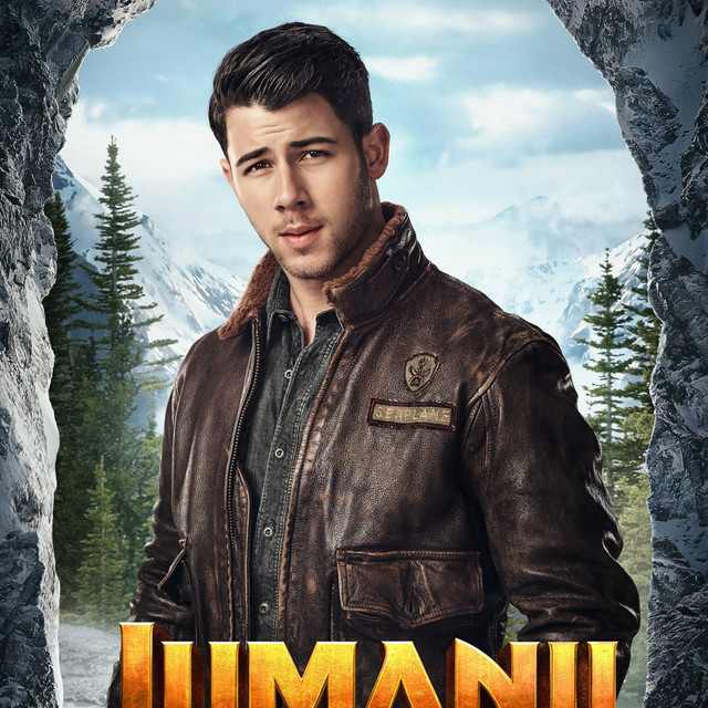 jumanji-the-next-level.jpg