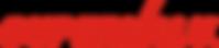 Supervalu-logo-e1498195682226.png