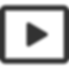 Video-Icon-300x300.png