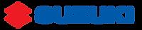Suzuki-logo-e1498195796401.png