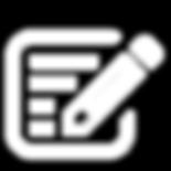 social-media-blogging-icon.png