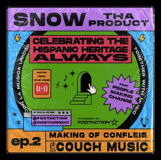 Key Art - Snow tha Product.png