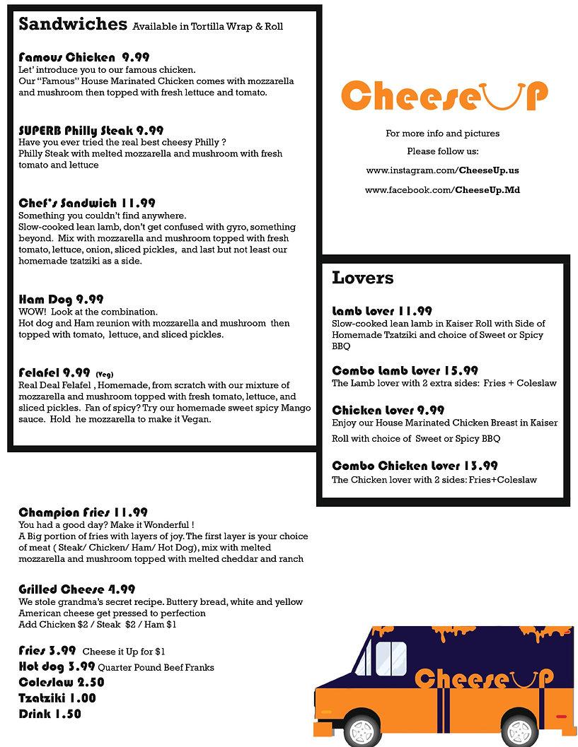 menu color.jpg