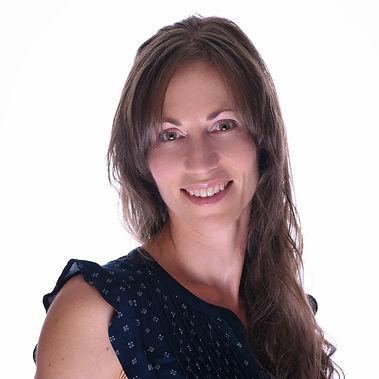 Isabelle Thibault nutritionniste