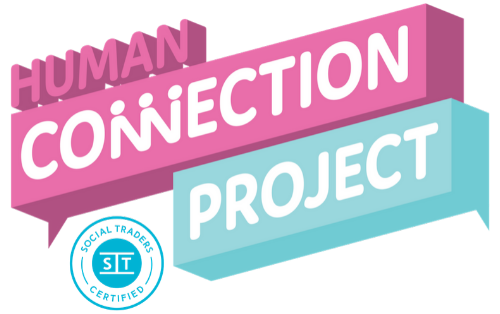 Human Connection Project.png