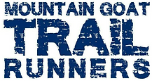 Mountain Goat Trail Runners
