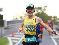Andy Gray Noosa Marathon