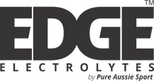 Edge Electrolytes Logo - 201909 - Black.