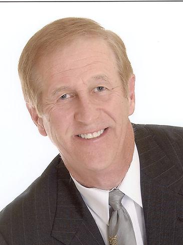 Dr. Raymond J. Petras-Mindful Wellness Specialist