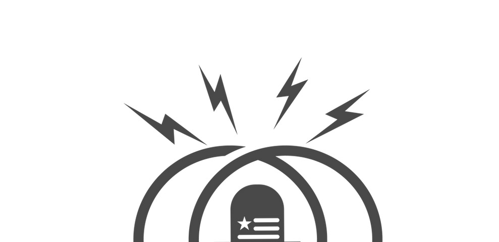 logoTopBlack
