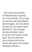 diptyque_3_reduit_edited.png