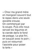 diptyque_2 texte.jpg