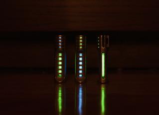 ''Sentinel'' Prototypes