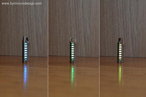 Tritium ''Triglow'' lantern