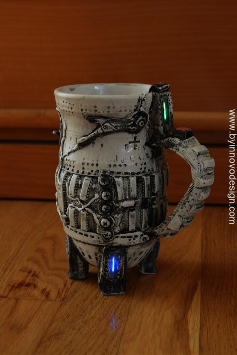 Tritium Mug9gag.jpg
