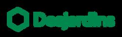 Desjardins_Logo_RGB (002)