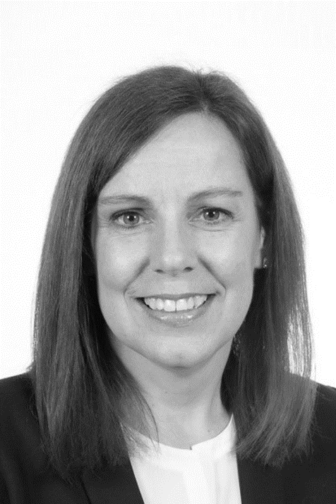 Mme Hélène Pelletier