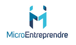 MicroEntreprendre-LogoMicroEntreprendreFinal-01