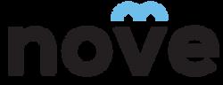 NOVE3_logo