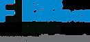 FEEstrie_logo-microEntreprendre_couleur_