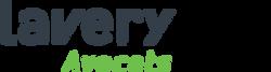 SacreeLlavery_avocats_web