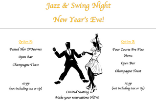 Come ring in the new year with HNT
