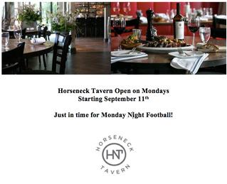 HNT Open 7 Days a Week