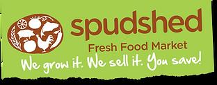 spudshed logo.png