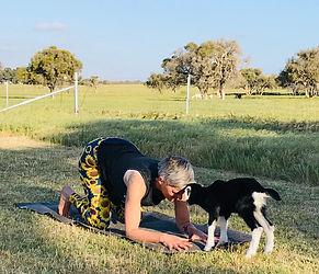 Yoga instructor.jpeg