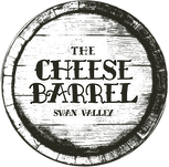 Cheese Barrel Logo (no background) (002)