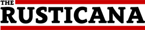 Rusticana-Logo-Black-and-Red-2-Web.png