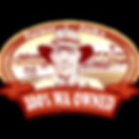 cropped-Farmer-Jacks-Logo-Crest-Only-300