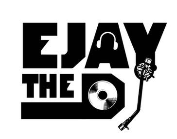 EJAY THE DJ