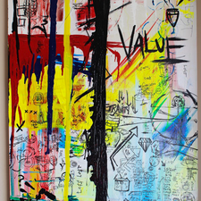 """""""Lost Values"""" (sold)"""