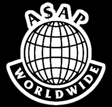 ASAP worldwide