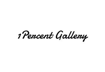 1 Percent Gallery