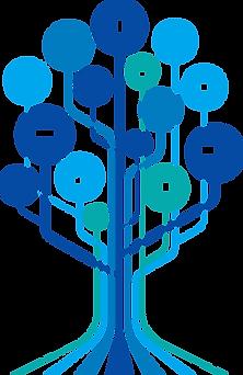social-media-advertising-tree.png