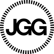 Joseph Gross Gallery