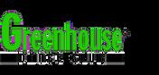 Greenhouse Dance Club