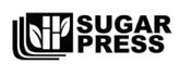 Sugar Press (Media)