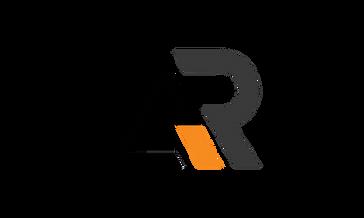 ArisePR Public Relations & Marketing