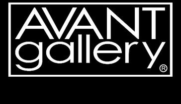 Avant Gallery