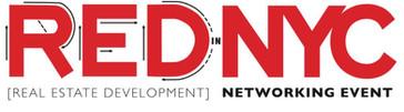 Real Estate Development Networking Event