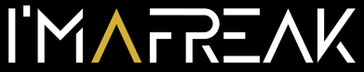 Fresh Music Freaks Music Blog