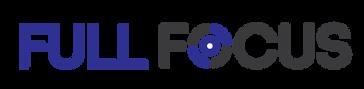 The Full Focus (Marketing)