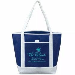 Personalized Beach Bag with Logo Propermark.jpg