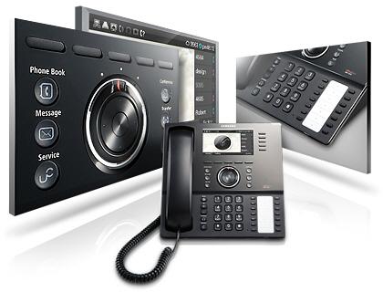 Samsung_SMT